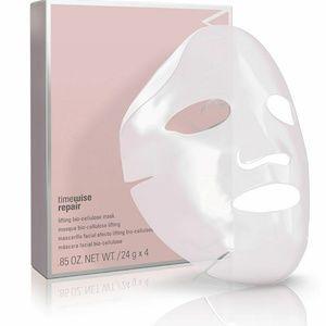 4 pk mask